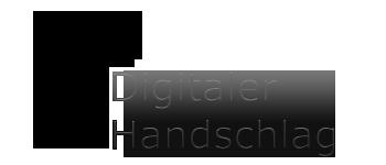 Digitaler-Handschlag